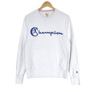 Champion x Todd Snyder Sweatshirt